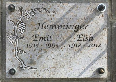 Hemminger_Mettingen