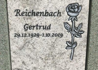 Reichenbach_Deizisau