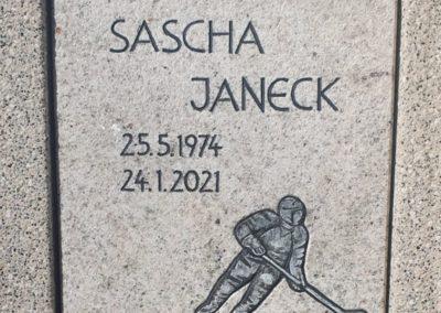 Janeck_KOL