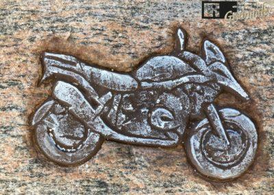Motorrad_Prost